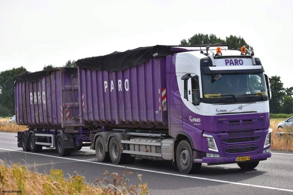 Paro (Arnhem) Fb_im488