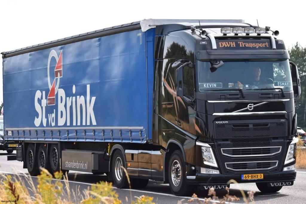 DWH Transport (Putten) Fb_im490