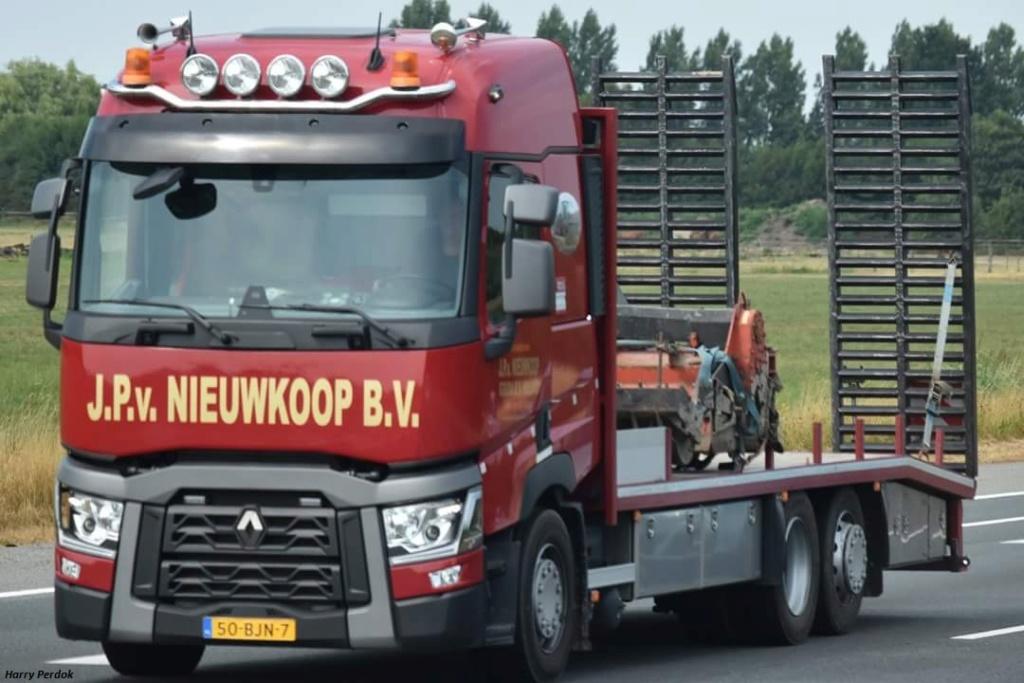 J.P. v. Nieuwkoop bv (Haastrecht) Fb_im495
