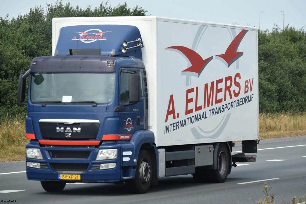 A Elmers bv (Hoofddorp) Fb_im496
