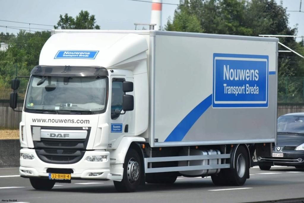 Nouwens Transport  (Breda) Fb_im504