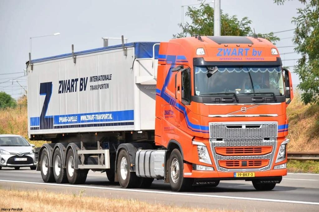 Zwart Transport (Sprang-Capelle) Fb_im513