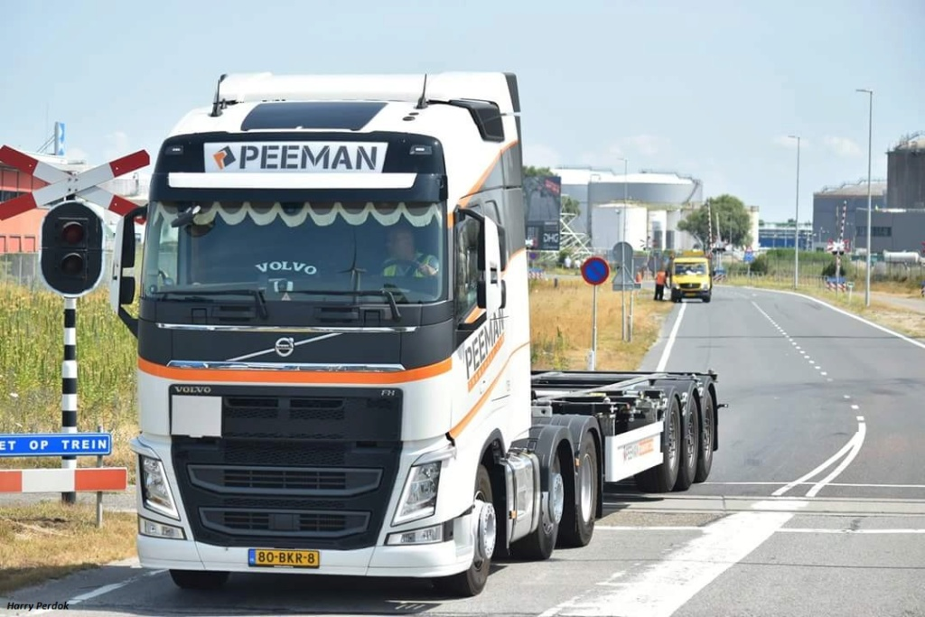 Peeman  (Dirksland) Fb_im524