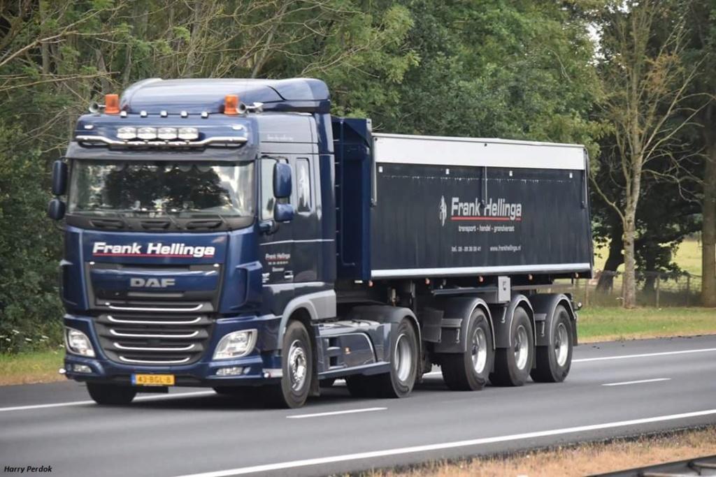 Frank Hellinga Transport (Eesveen) Fb_im527