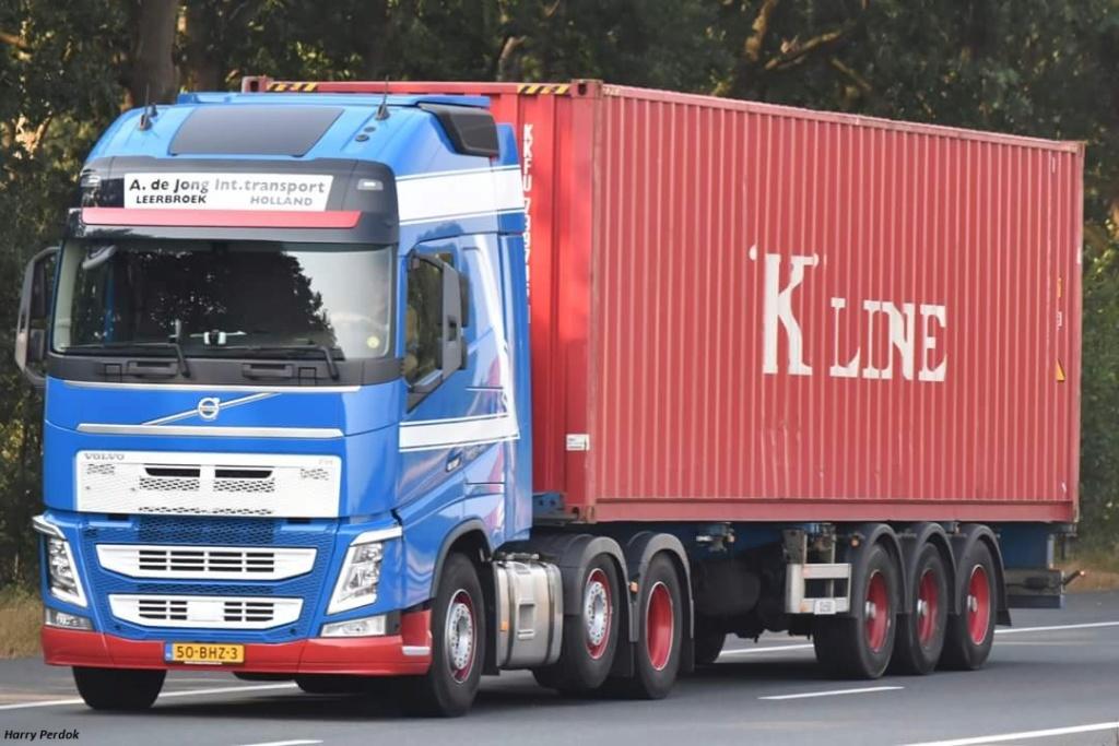 A.De Jong (Leerbroek) Fb_im530