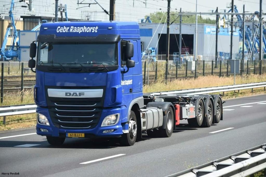Raaphorst (Moerdijk) Fb_im543