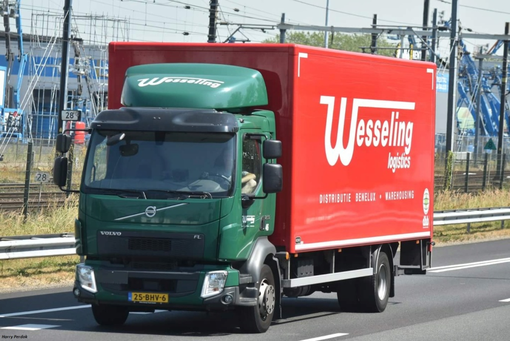 Wesseling Logistics (Sassenheim) Fb_im544