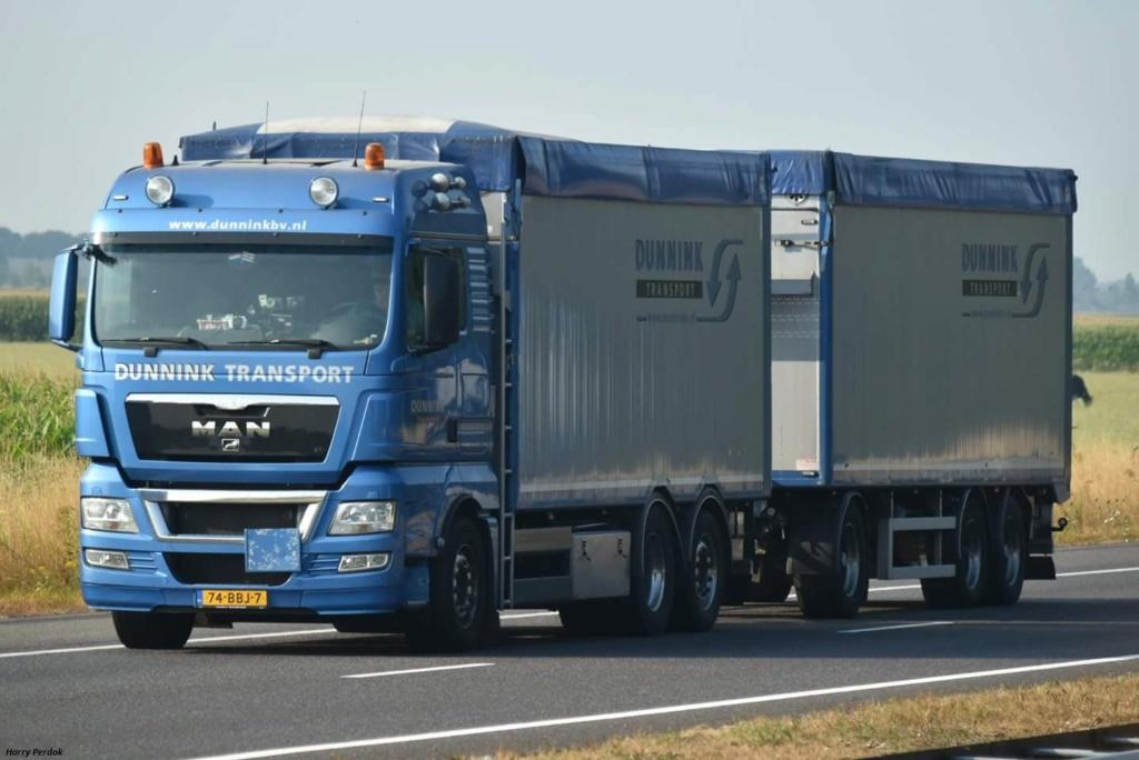 Dunnink Transport  (Nieuwleusen) Fb_im553