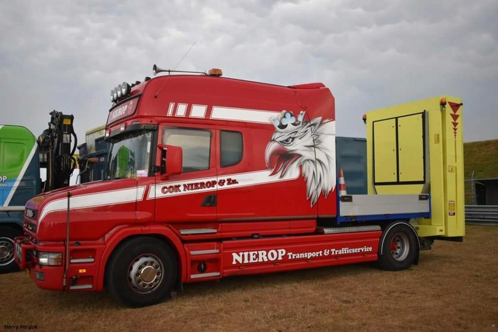 Cok Nierop & Zn (Schagerbrug) Fb_im591