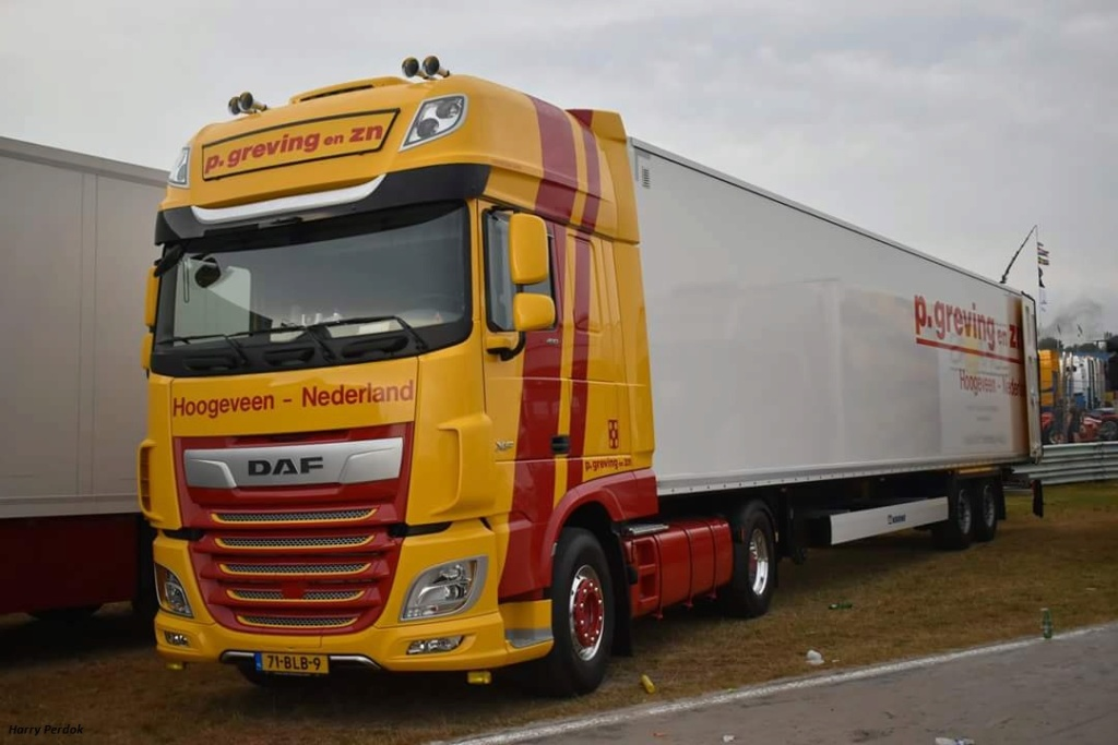 P.Greving (Hoogeveen) Fb_im593