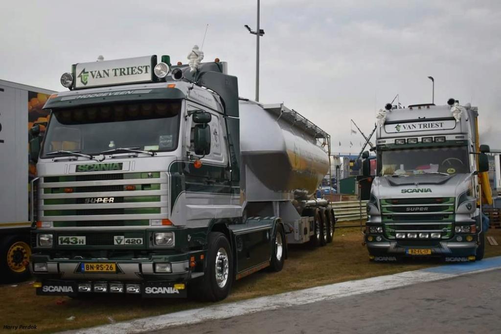 Van Triest Veevoeders (Hoogeveen) Fb_im594