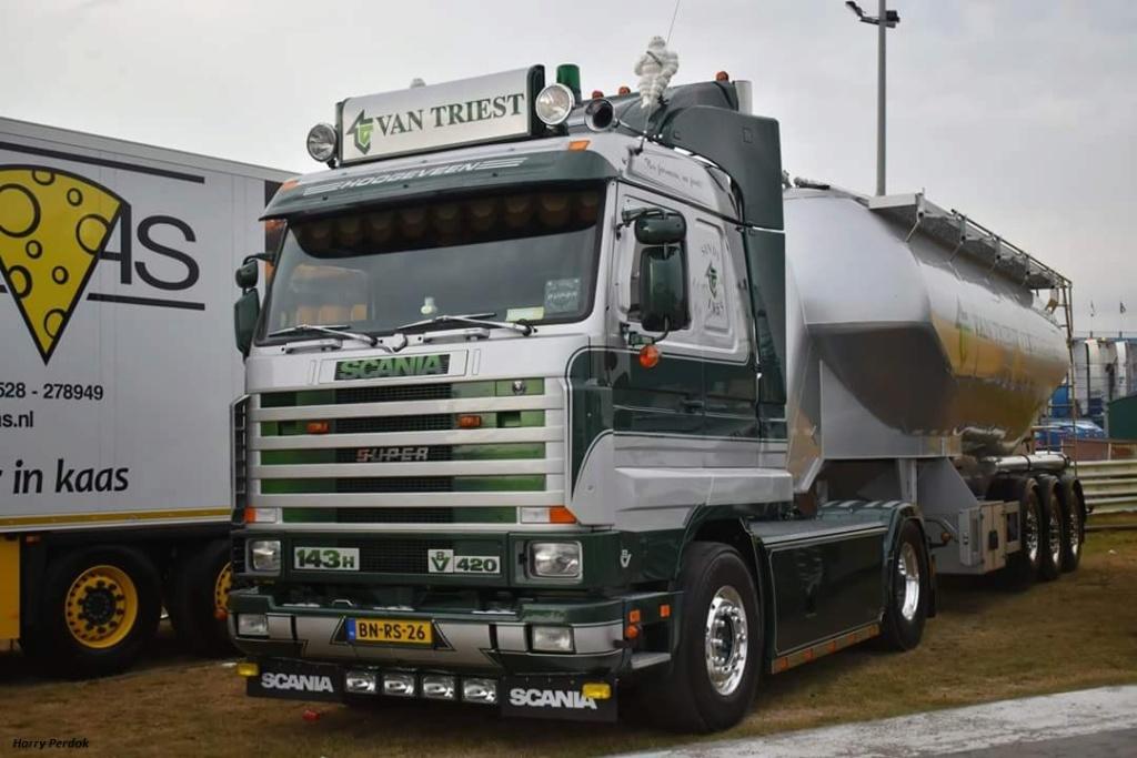 Van Triest Veevoeders (Hoogeveen) Fb_im595