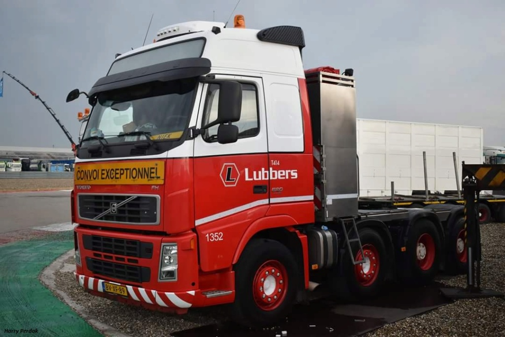 Lubbers  (Schoonebeek) Fb_im600