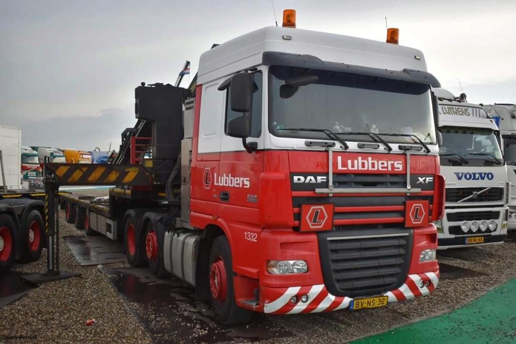 Lubbers  (Schoonebeek) Fb_im601