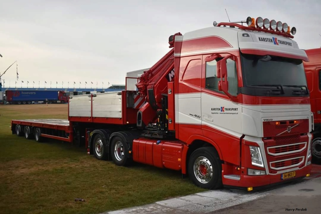 Karsten Transport (Appelscha) Fb_im605