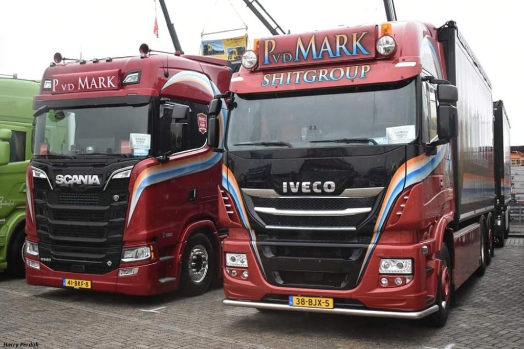P. Van der Mark (Beuningen) Fb_im609