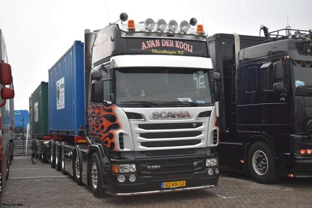 A.Van der Kooij (Vlaardingen) Fb_im610