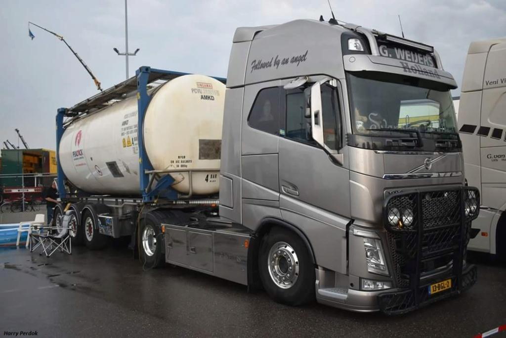 G Weijers Transport (Oss) Fb_im613