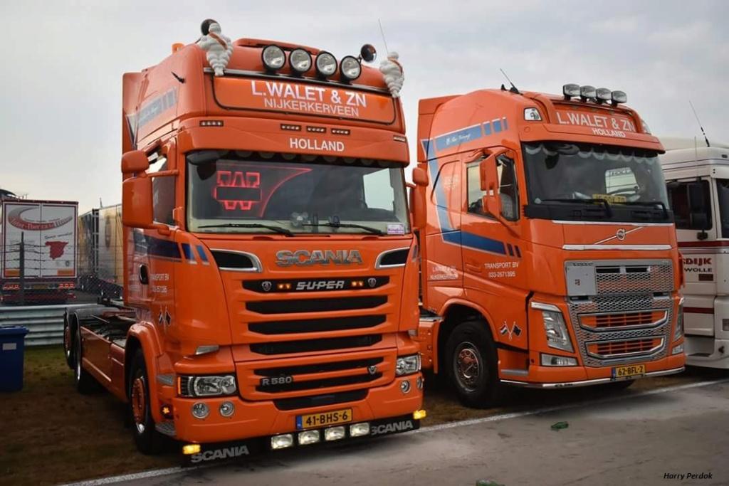 L. Walet & Zn  (Nijkerkerveen) Fb_im618
