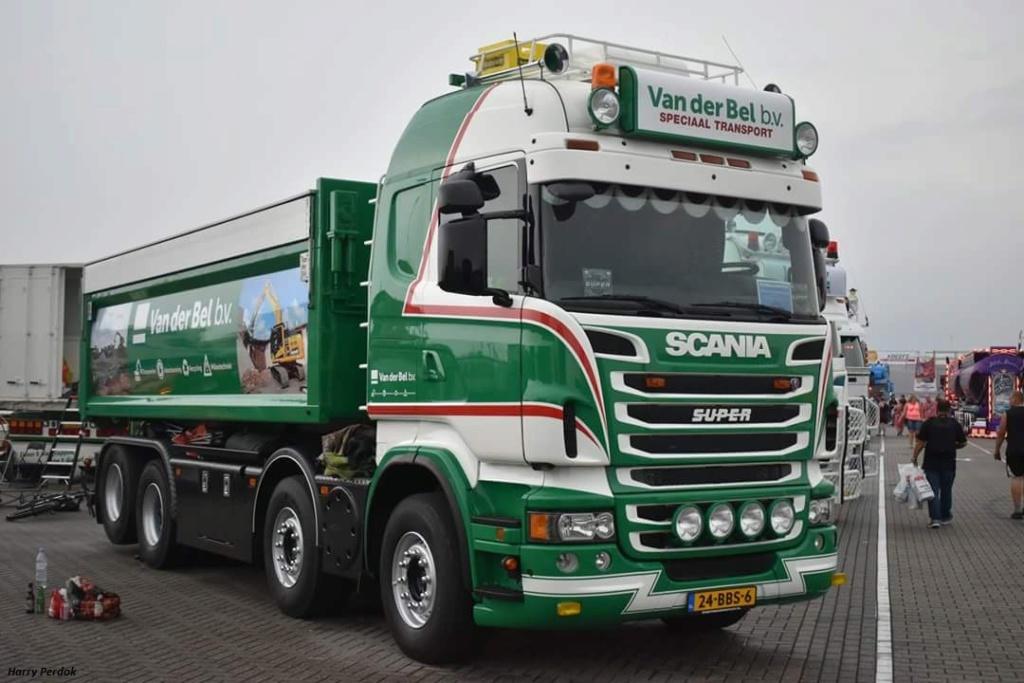 Van der Bel bv (Middelmeer) Fb_im624
