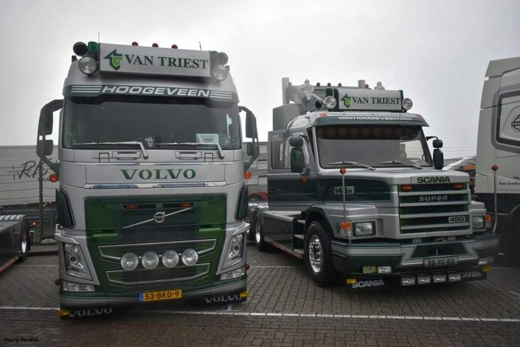 Van Triest Veevoeders (Hoogeveen) Fb_im638