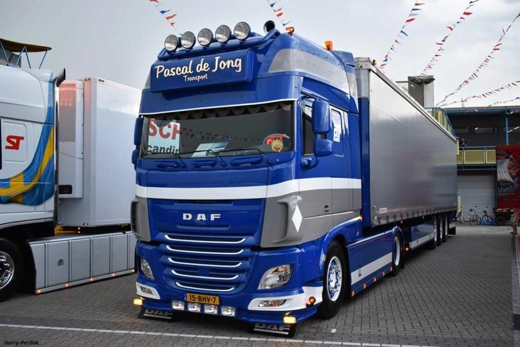 Pascal De Jong (Meerkerk) Fb_im642