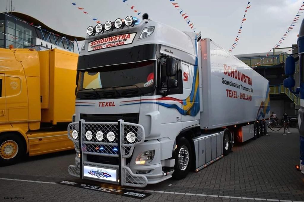 Schouwstra (Texel) Fb_im644