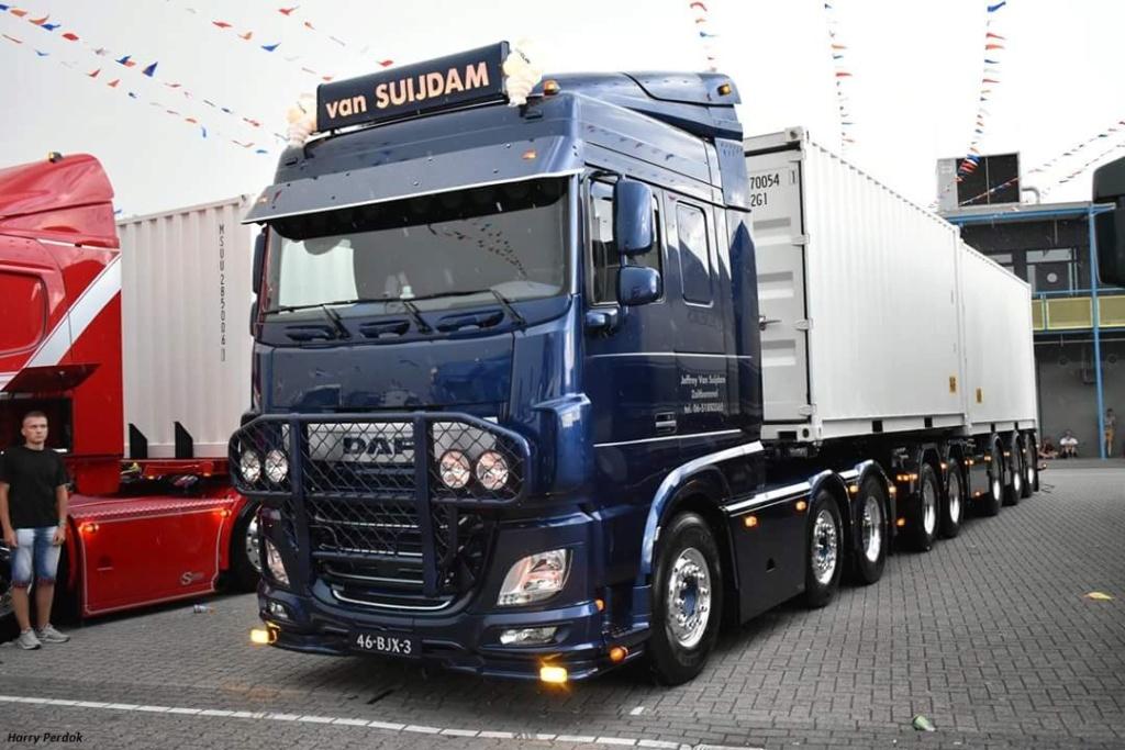 Van Suijdam (Zaltbommel) Fb_im647