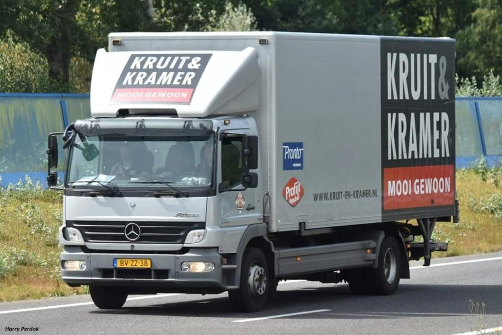 Kruit & Kramer (Groningen) Fb_im662