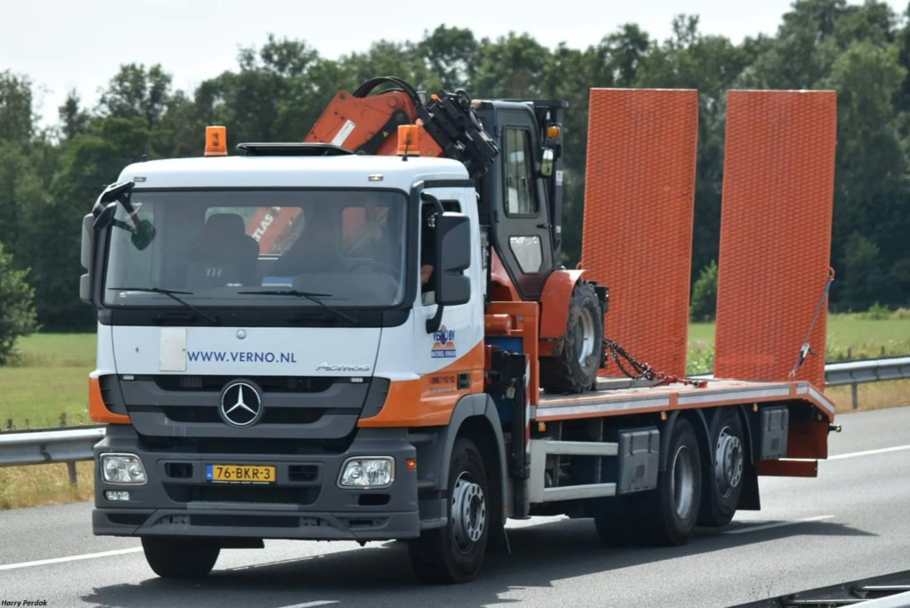 Verno (Leeuwarden) Fb_im663