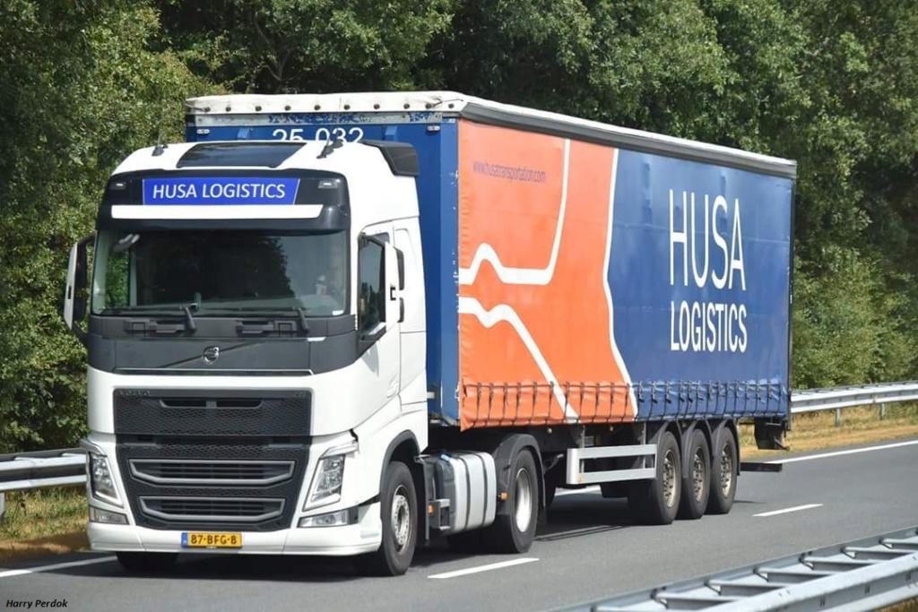 Husa Logistics (Veendam) Fb_im670