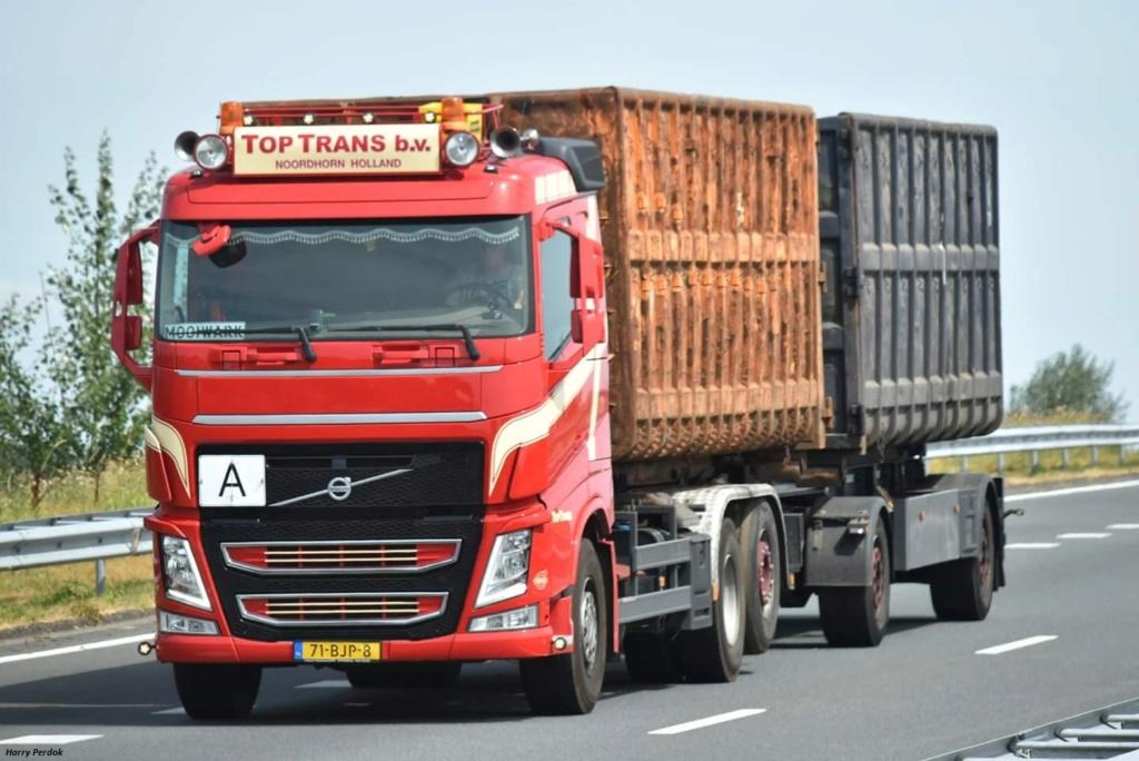 Top Trans b.v. (Noordhorn) Fb_im672