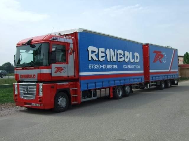 Reinbold (Durstel, 67) - Page 2 Fb_im679