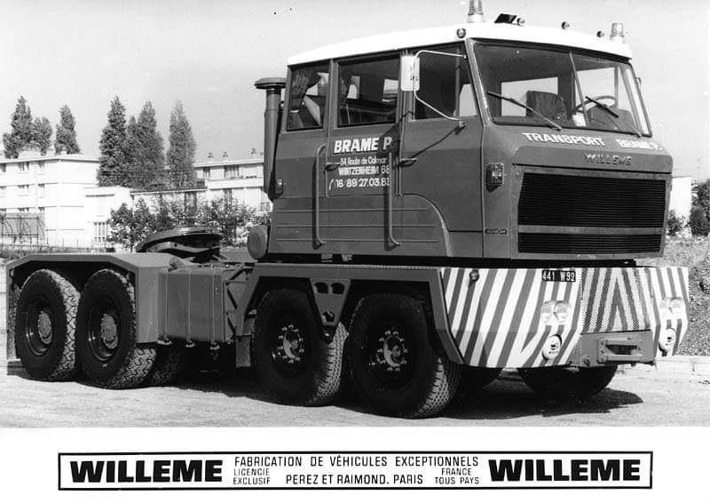 Brame (Colmar) (68) (racheté par transports Straumann) - Page 6 Fb_im684