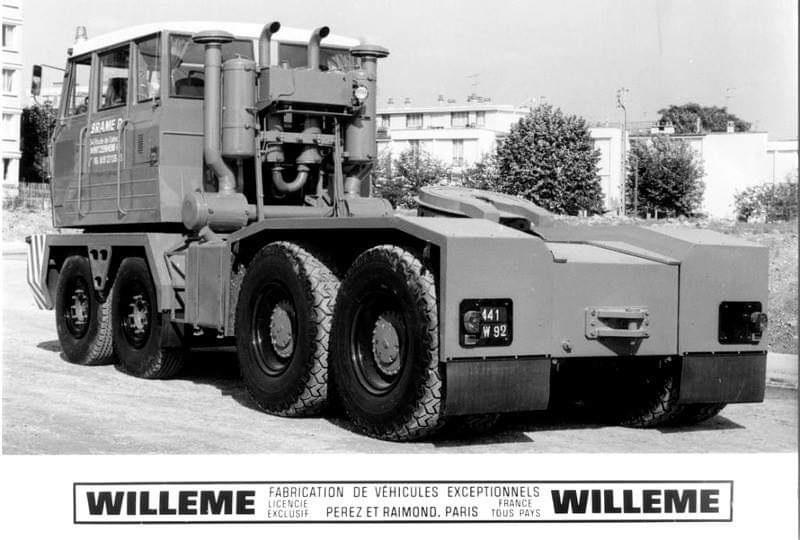 Brame (Colmar) (68) (racheté par transports Straumann) - Page 6 Fb_im685