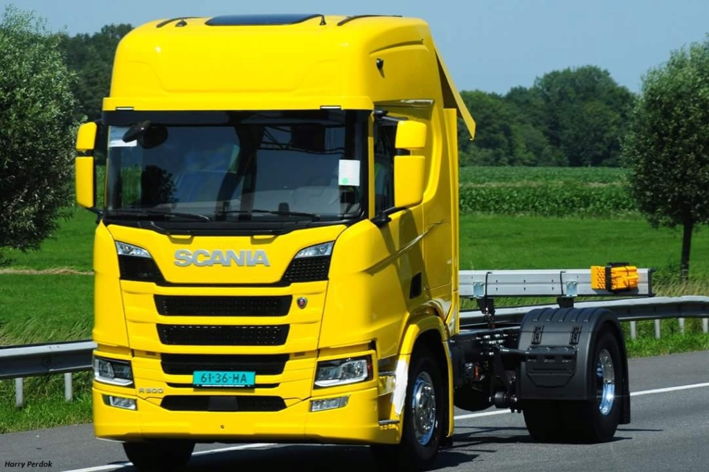 Scania R 2016 Fb_img12