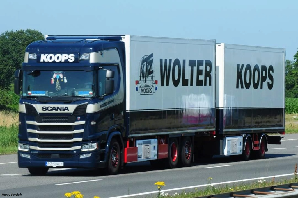 Wolter Koops - Page 3 Fb_img16
