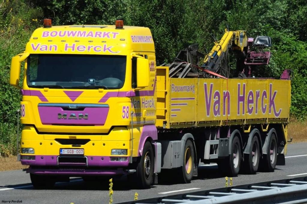 Van Herck  (Herenthout) Fb_img31