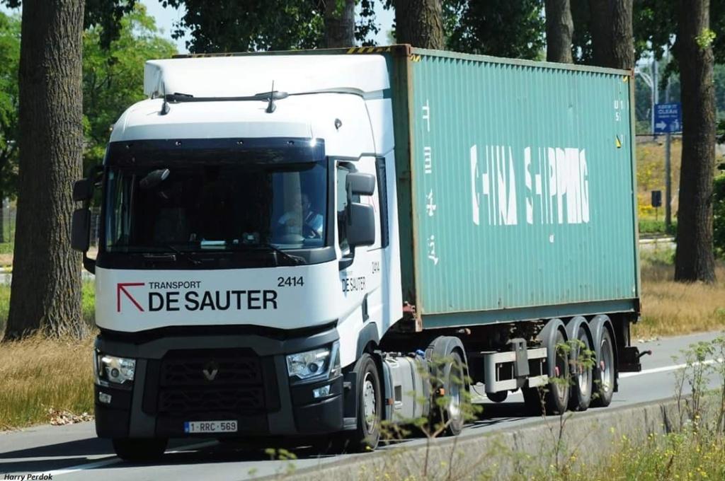 De Sauter (Groupe Gheeraert)  (Brugge) Fb_img45