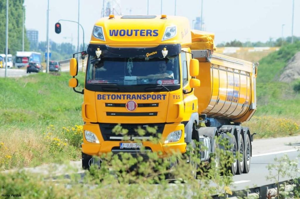 Wouters Betontransport (Rijkevorsel) Fb_img46