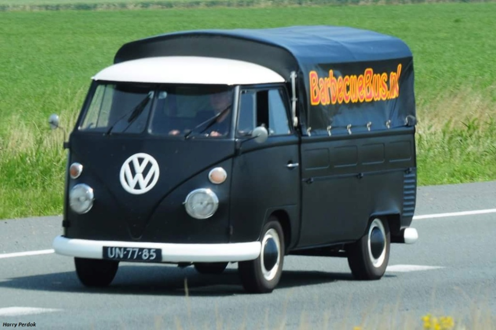 combi VW - Page 2 Fb_img62