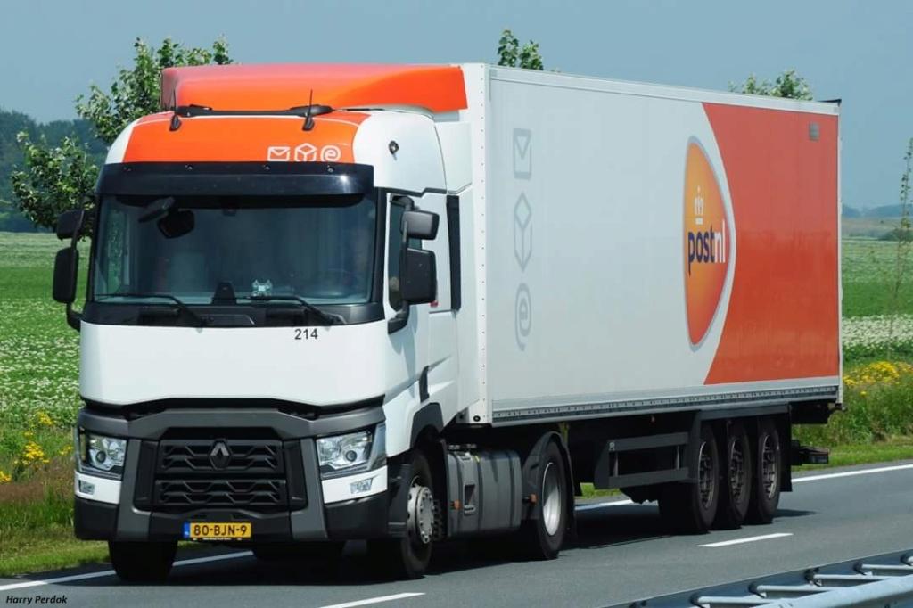 Postnl (La Haye) Fb_img68