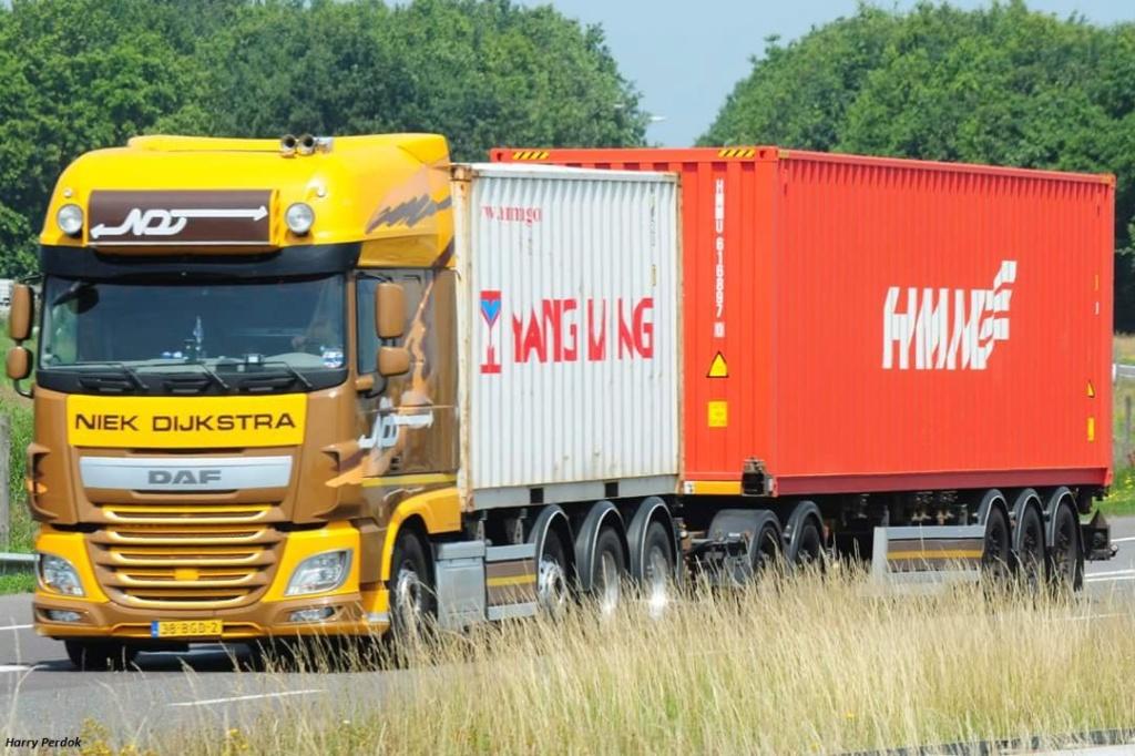 Niek Dijkstra  (Heerenveen) Fb_img71