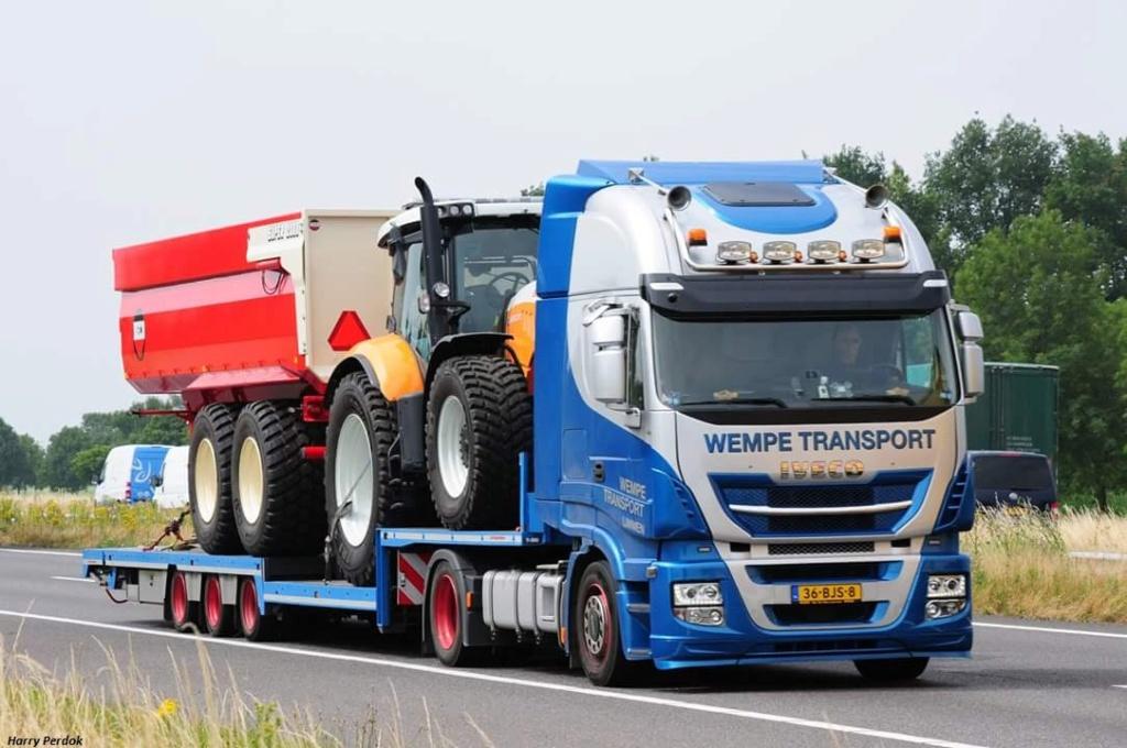 Wempe Transport (Limmen) Fb_img98