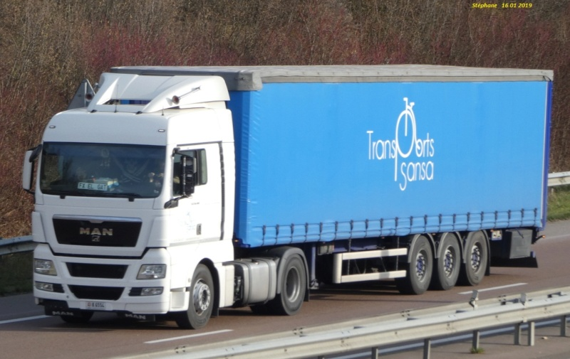 Transports Sansa (Andorre) P1000114