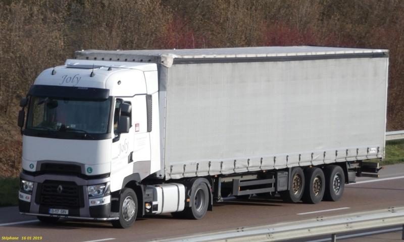 Joly import export srl  (Huedin - Cluj) P1000123