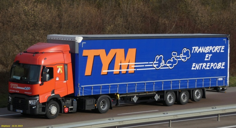TYM (Transports Yvan Muller) (groupe Dupessey) (Illzach, 68) - Page 4 P1000135