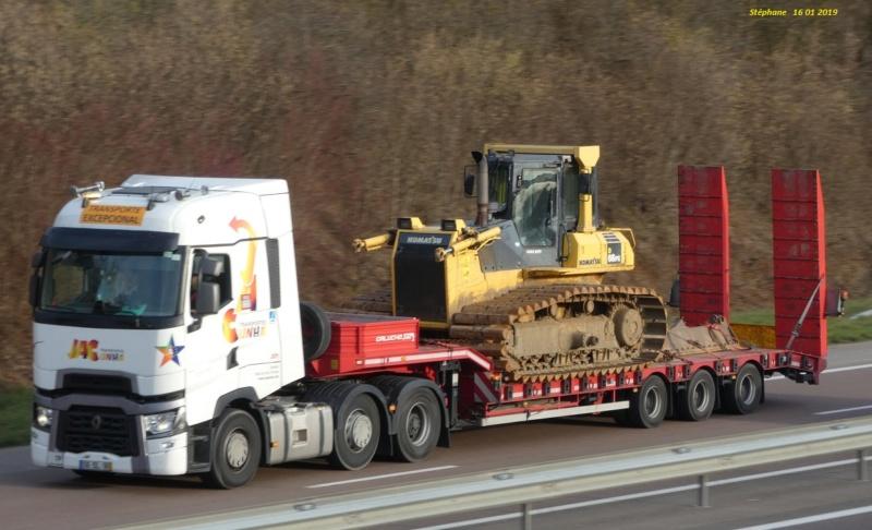Transportes Jacuhna P1000313