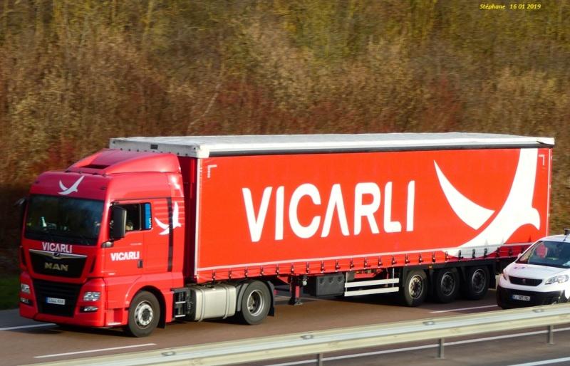 Vicarli - Page 2 P1000315
