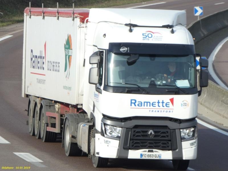 Ramette (Merville, 59) - Page 3 P1000514